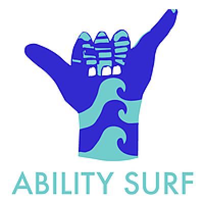 Ability Surf