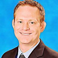 Brian-Schoo-ISTO-board