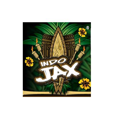 INDO Jax