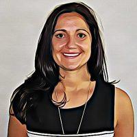 Kristina L Burbich ISTO board