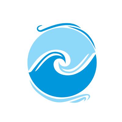 Lwandi Surf
