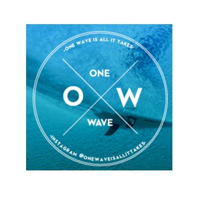 One Wave Australia