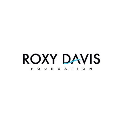 Roxy Davis Foundation
