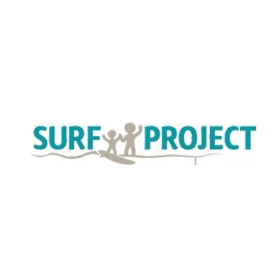Surf Project - Netherlands
