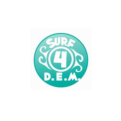 Surf 4 Dem