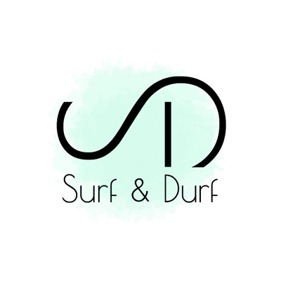 Surf And Durf