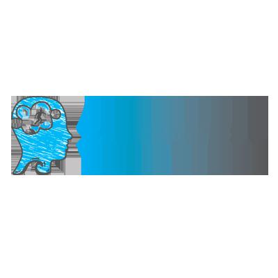Surfwell