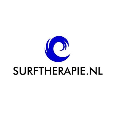 Surftherapie NL