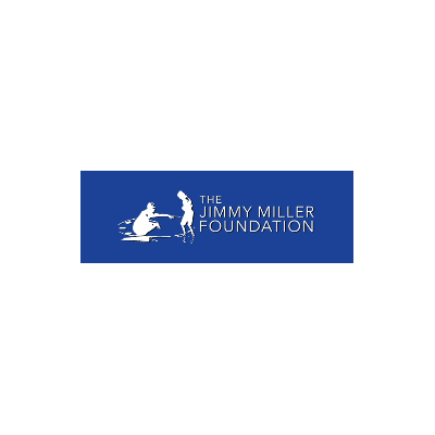 Jimmy Miller Foundation