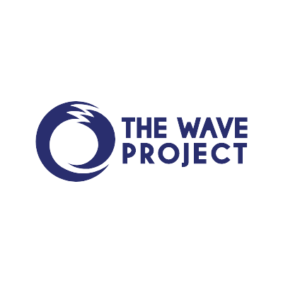 The Wave Project - UK