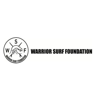 Warrior Surf, South Carolina