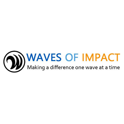 Waves of Impact