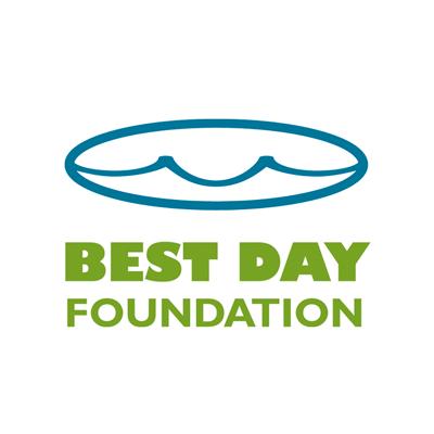 Best Day Foundation