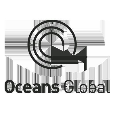 Oceans Global